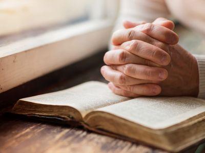 Bønnemøter